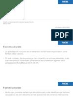 Factores culturales.pdf