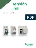 Catalogo Multi9 2008-2009.pdf