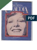 Irina Fieroiu - Claudia #0.9~5