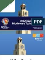 Middleware MidSem Preparation_170278eca1d91a5174bdaa0f7559696b.pdf