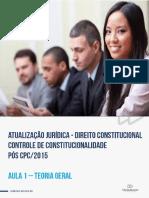 ebook01-direitocontitucional