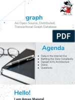 Dgraph_-An-Open-Source-Distributed-Transactional-Graph-Database