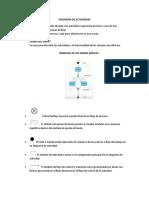 DIAGRAMA DE ACTIVIDADES.docx