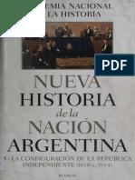BaANH044840_Nueva_historia_de_la_Nación_Argentina_(tomo_5)_-_Academia_Nacional_de_la_Historia