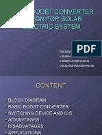 6-dc-dc-converter-130516092048-phpapp02.pdf