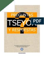 PREGUNTAS+Y+RESPUESTAS+2Ed+febrero+2017