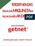 catalogo getnet antigo