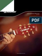 Catálogo-Instrumentos-2014.pdf