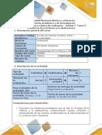 Guía  - Tarea 2 - Trastornos de la infancia y la adolescencia.pdf