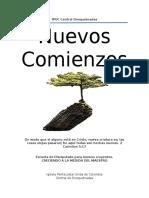 Nivel 1 - Programa Discipular - Nuevos Comienzos.docx