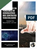 Os-reflexos-da-Pandemia-do-Coronavírus-nos-Contratos-Terceirizados