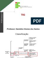 aula 06 tig.ppt