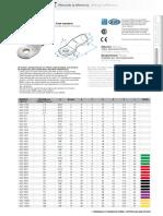 LCT tubo corto.pdf