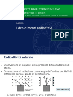03-Radioattivita.pdf