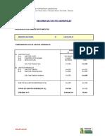 421523780-GASTOS-GENERALES-T2-xls