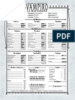 jurgen dietrich.pdf