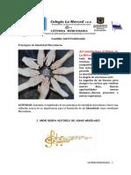 GUIA CATEDRA CICLOS III IV y V 2020 I TRIM