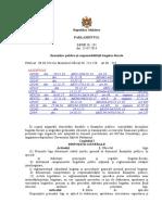 legea nr 181..docx