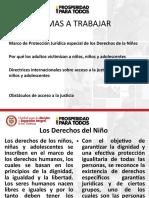 ENFOQUE DIFERENCIAL NIÑOS_NIÑAS Y ADOLESCENTES.pptx