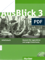 AusBli_Arbeitsbuchssad