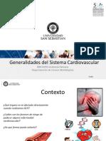 Clase 05 Generalidades del Sistema Cardiovascular_DBIO1050.pdf