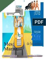 Boletin 2º MARZO - Comunicacion.docx