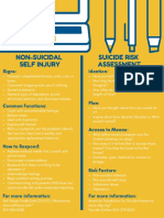 nssi   suicide assessment fact sheet