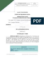 CODIGO_DE_SEGURIDAD_SOCIAL.docx