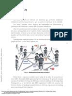 Aplicaciones_Web_2.0_redes_sociales_----_(Pg_20--33)