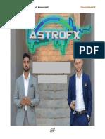 ASTRO FOREX - Shaun Lee y Aman Natt (spanish).pdf
