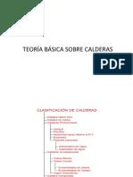capacitacion-calderas-general.pdf