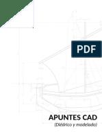[CAD]_Diedrico_Modelado_Apuntes-convertido (1).docx