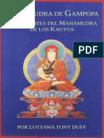 Mahamudra_de_Gampopa_Comentario_de_Bench.pdf