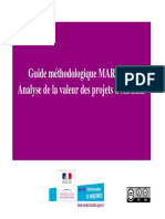3_Guide_methodologique_de_MAREVA