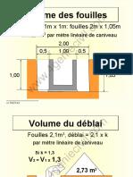 Exemple-de-metre-pdf-pdf_watermark