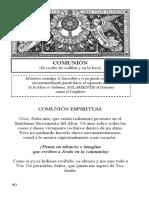 Comunión espiritual.pdf
