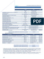 ComisionesV01-2020.pdf