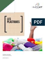 Boîte-à-outils-02_Les-plastiques