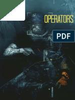 Operators - Core Rulebook (Updated).pdf