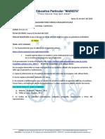Indicaciones tarea 3.docx