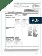 24._f004-p006-gfpi_guia_de_aprendizaje_04.docx