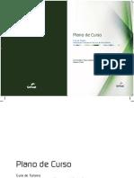 Guia de turismo HPTNM_web.pdf