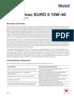 Mobil Delvac 15W-40 - Euro 5.pdf