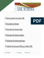 3- xml shema1