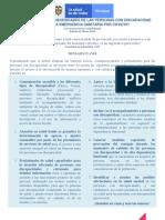 recomendaciones personas con discapacidad.pdf