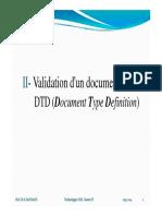 2- DTD