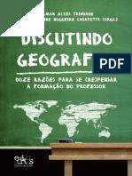 discutindo_geografia