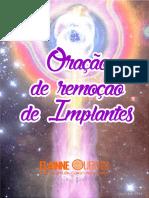 remoção de implantes.pdf
