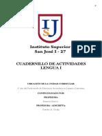 Ficha para practicar.pdf