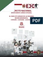Region nororiental DIV I II Catatumbo_opt.pdf